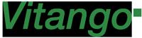 Vitango Logo